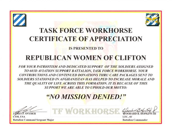 Appreciation Quotes For Employees. Employee+appreciation+;  Employee+appreciation+; Appreciation Quotes ...  Certificate Of Appreciation Words